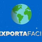 exportafacil_mundo